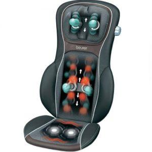 Beurer MG290 Shiatsu Massage Seat Cover