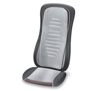 Beurer MG300 Shiatsu Seat Cover