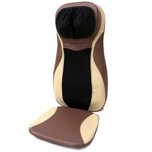 HappyRoom Hue Plus massage Cushion