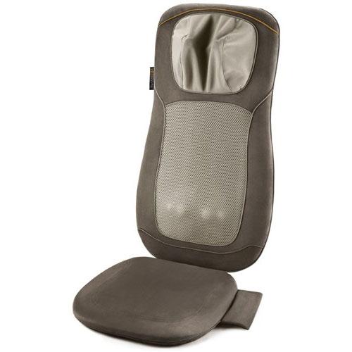 Medisana Shiatsu Massage Cushion