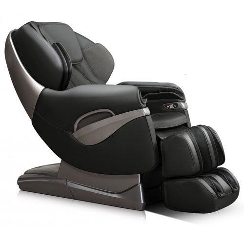 SAMSARA Massage Chair