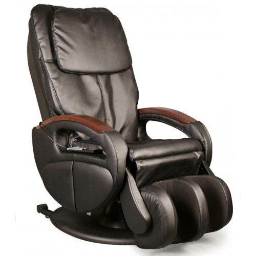 Sasaki 4 Series 3D Humanistic Massage Chair